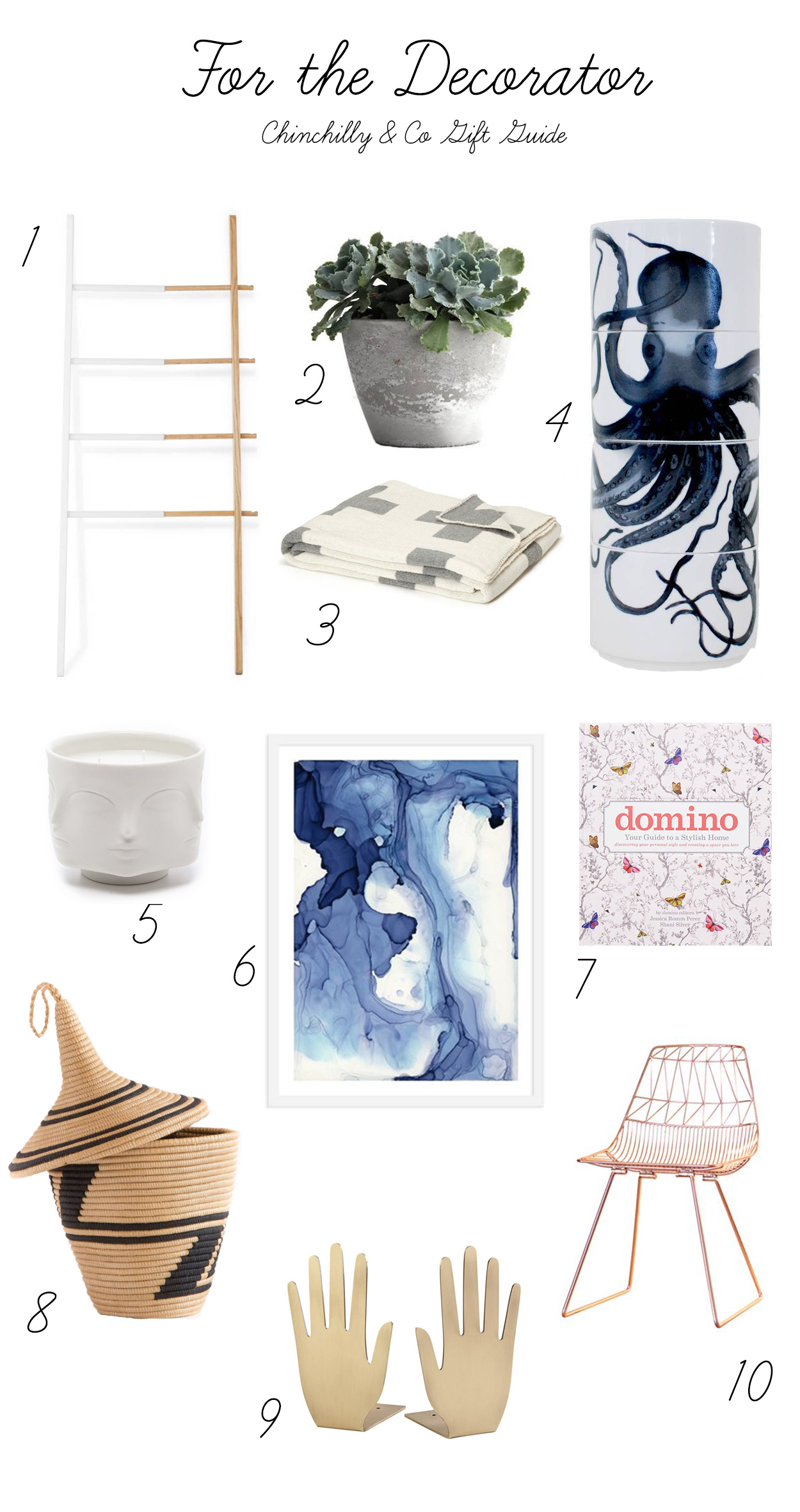 giftguide-for-the-decorator