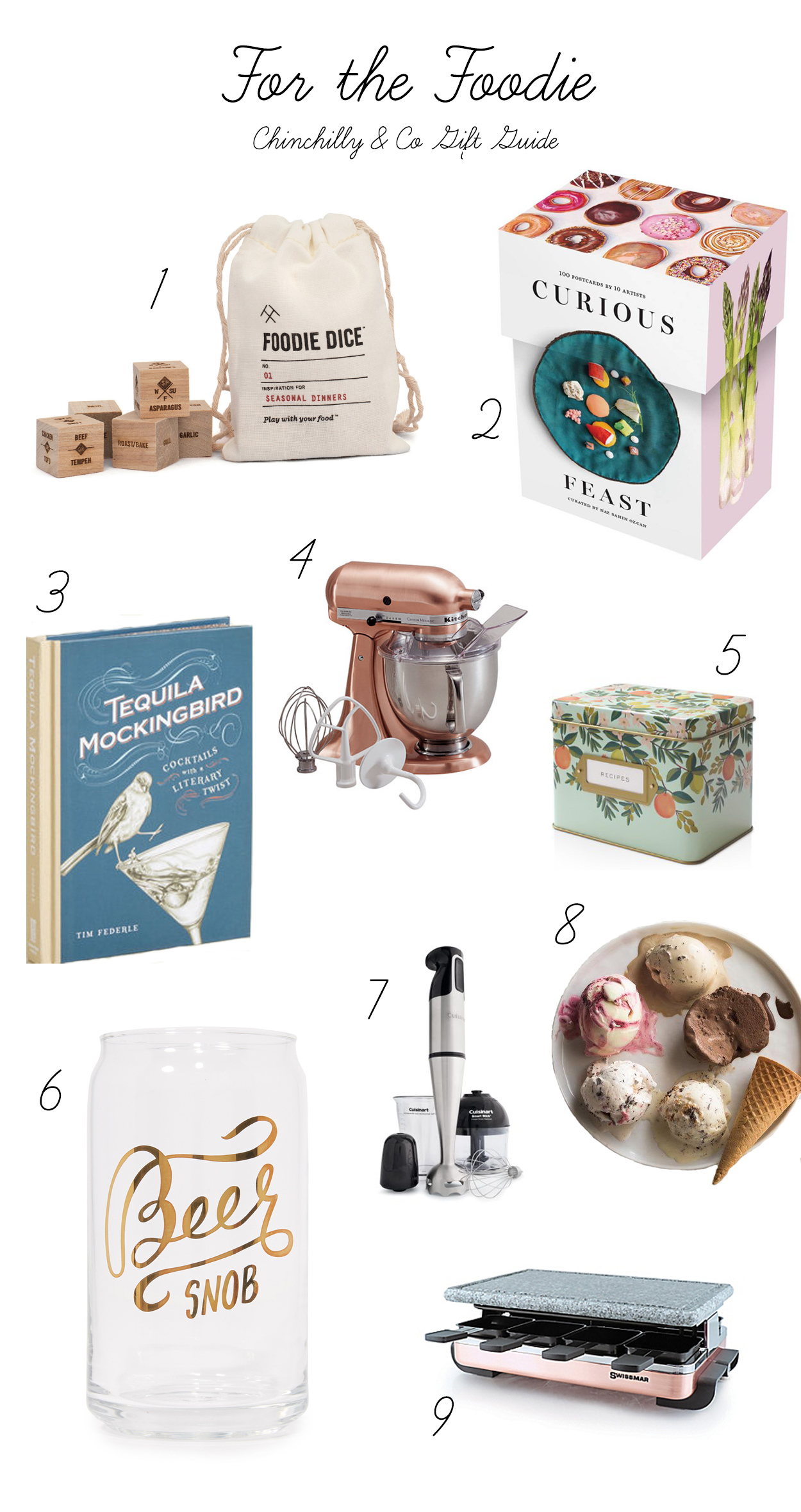 giftguide-for-the-foodie