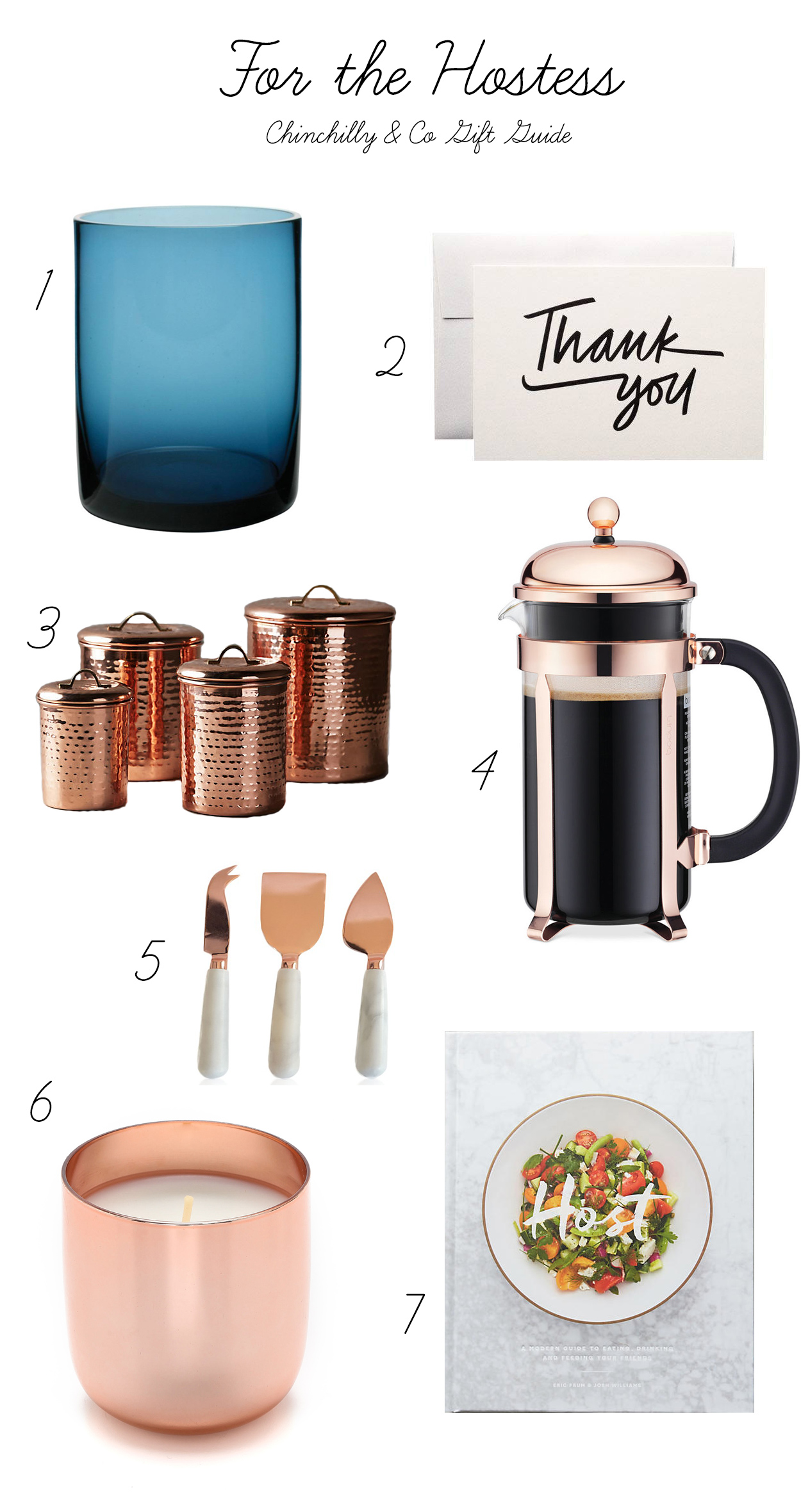 giftguide-for-the-hostess