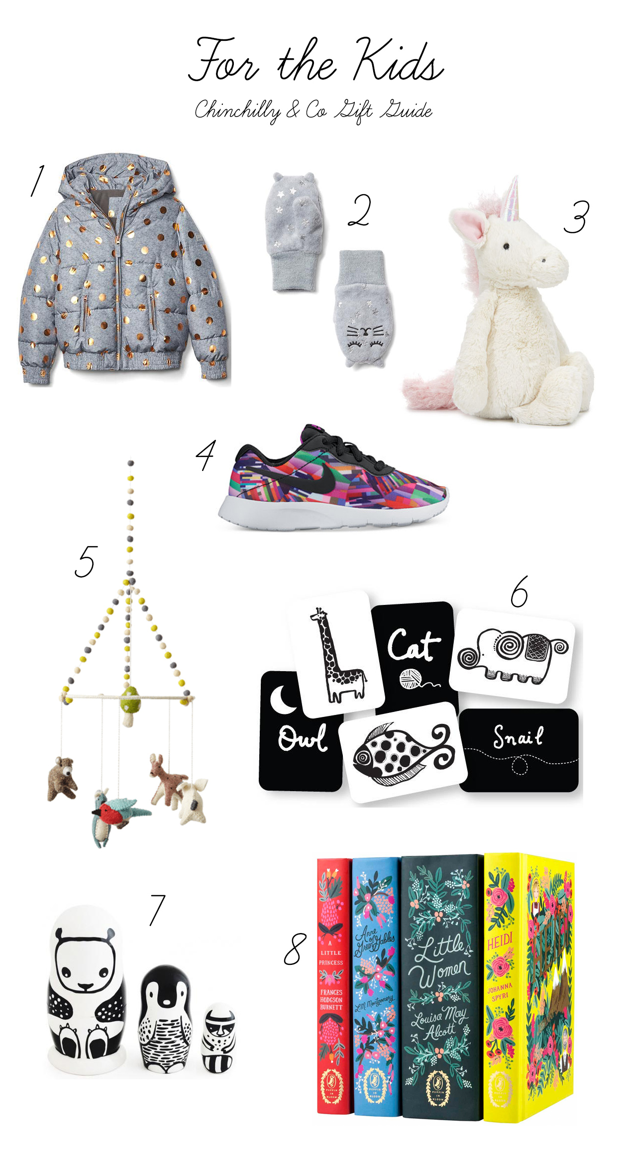 giftguide-for-the-kids