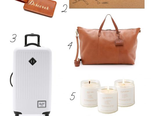 giftguide-for-the-traveler