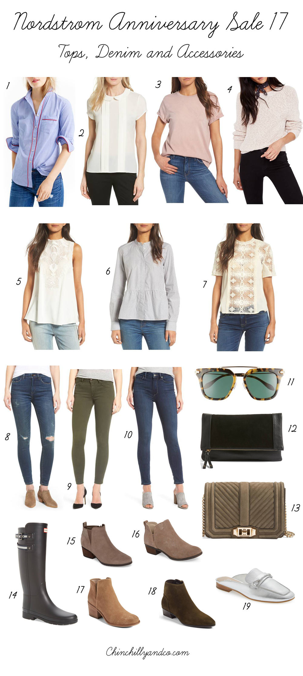NordstromAnniversary17-Top,-Denim-and-Accessories