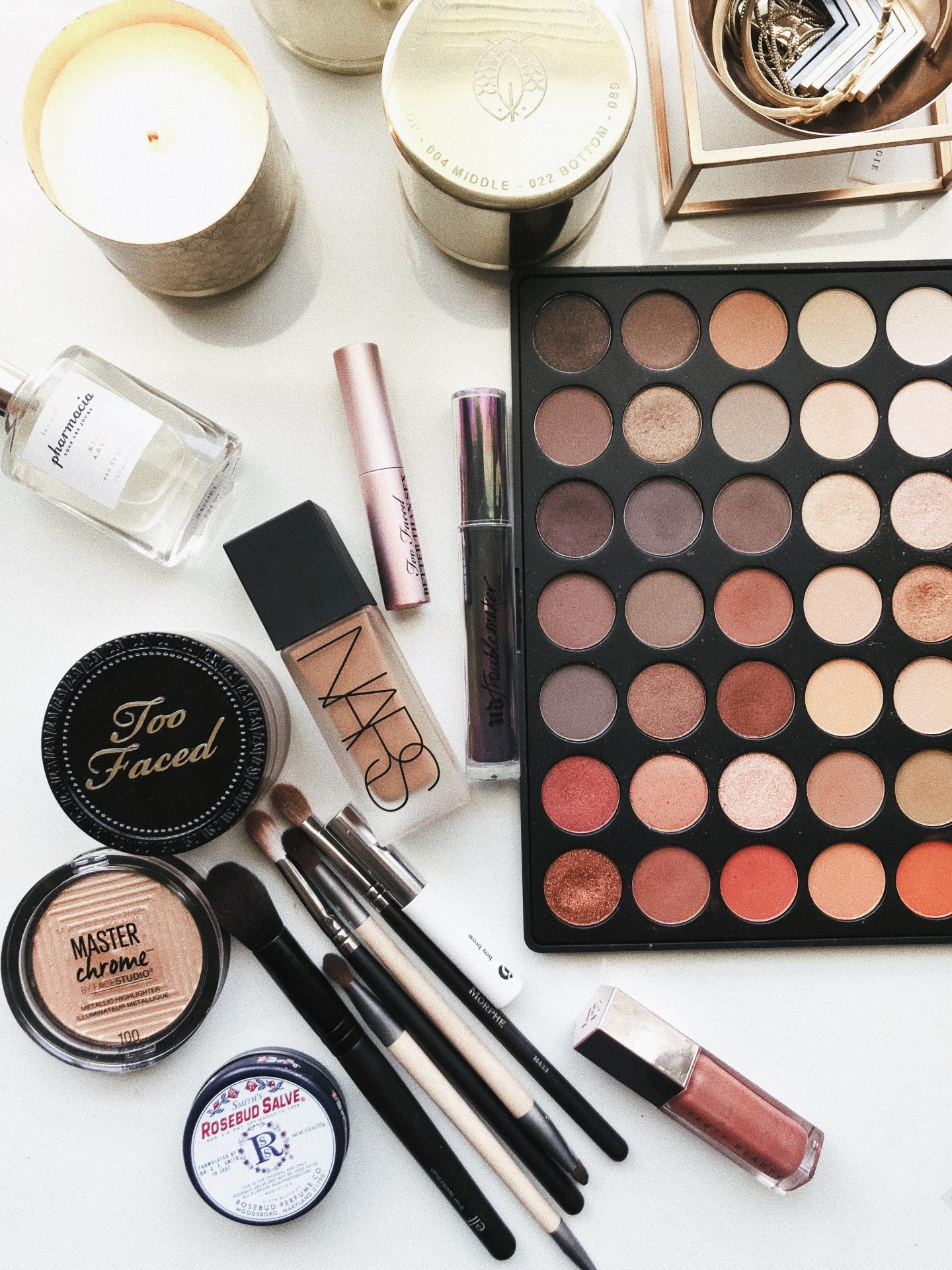 Must-Have Products from Sephora's Annual VIB Sale